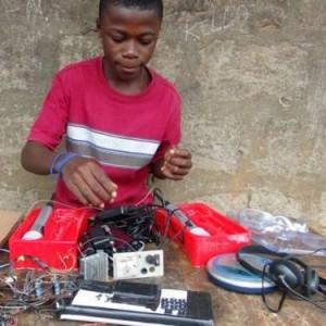 15-year-old-Sierra-Leone-inventor-300x300