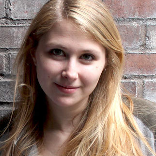 "Alexandra Brodsky to Yale: ""Take sexual violence seriously"""