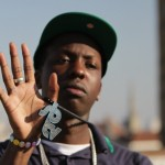 jamaledwards