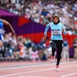 tahm running photo (3)