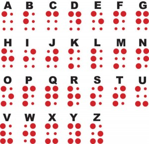 Braille_alphabet