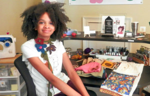 kidpreneur-maya-penn-on-starting-up-and-giving-back