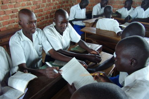 1024px-Uganda_students
