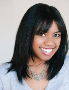 Ashley M. Williams provides Millennials a journalism launchpad