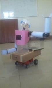 Sam Kodo_robots2